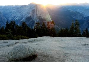 amazing-sunrise